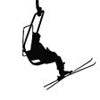 Esquí de Pista