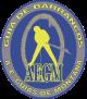 LogoBarrancos