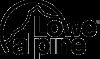 Lowe_Alpine_Logo_black.png