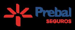 home_logo_prebal_seguros