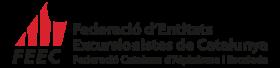 logo-FEEC-horitzontal-web